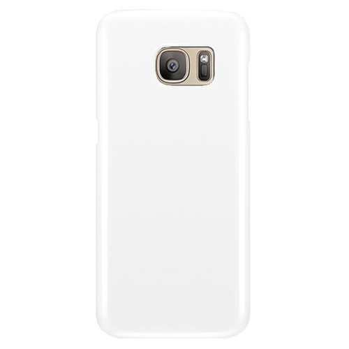 Cover Galaxy S7 - Image
