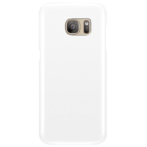 Galaxy S7 Edge Case - Image