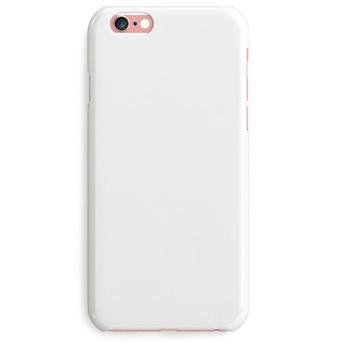 iPhone 6 Case - Image
