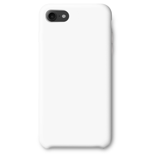 Cover iPhone 8 - Image