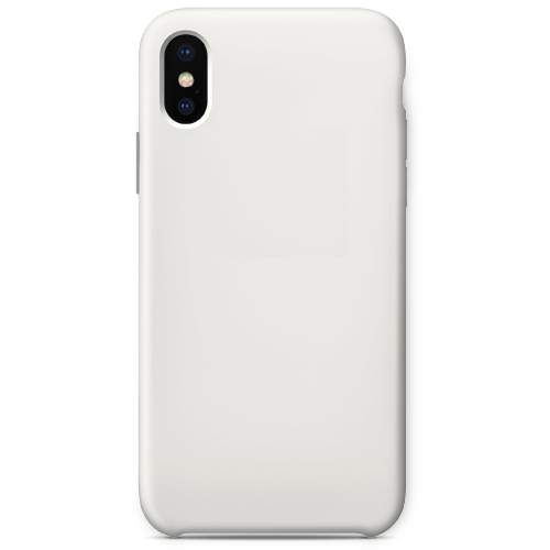 Cover iPhone X - Image