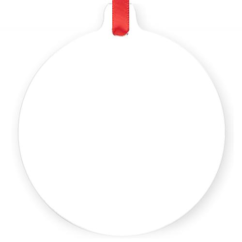 Ball Decoration - Image