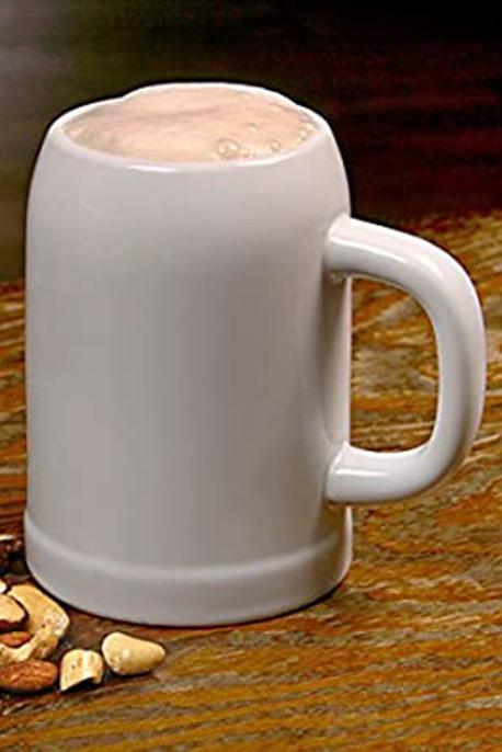 Beer Mug - Image