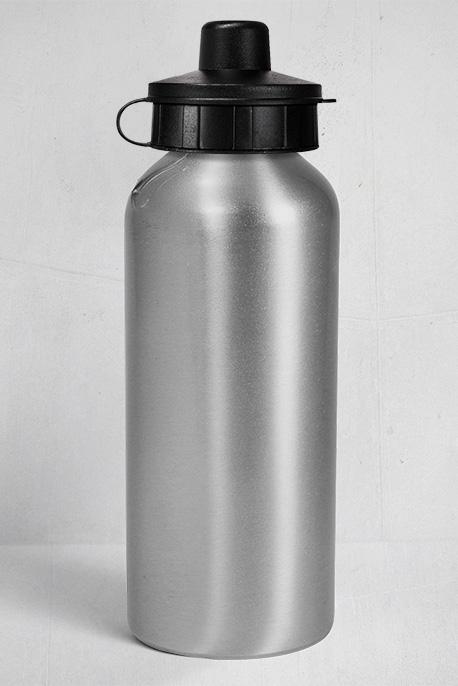 Water Bottle - Image