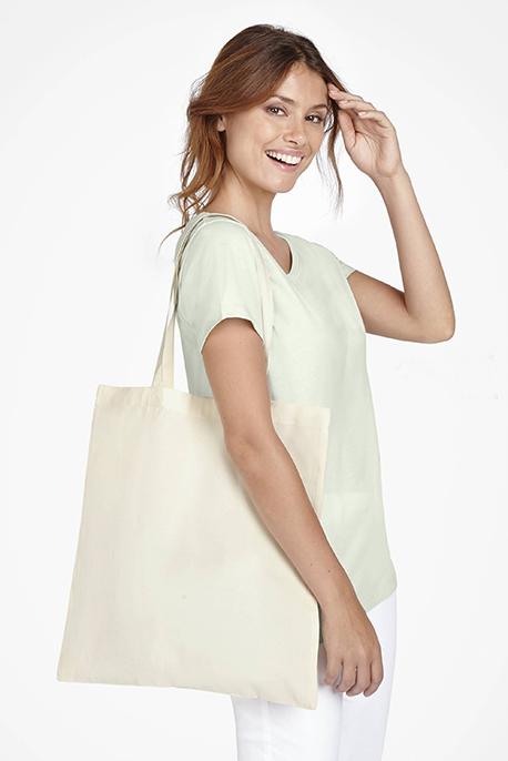 Bag - Image