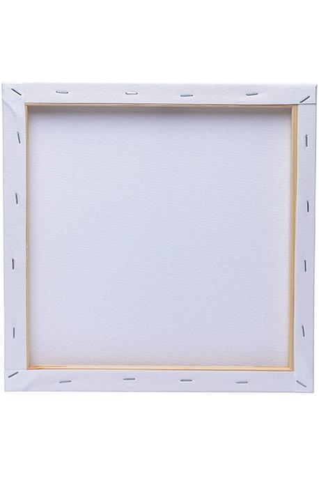 Canvas 20x20 - Image