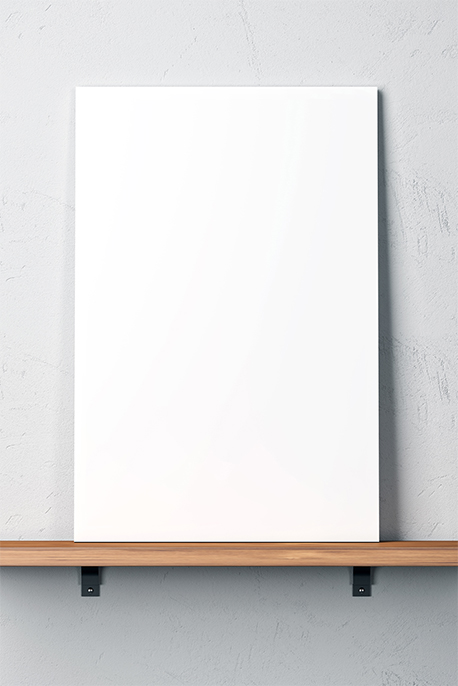 Canvas 30x45 - Image