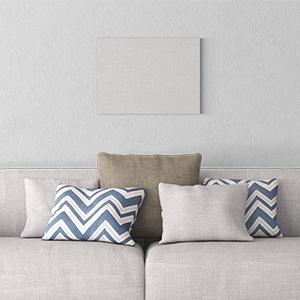 Canvas 45x30 - Mockup