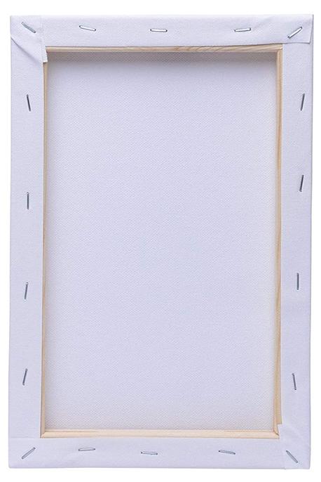 Canvas 5 Pannelli Medium Telaio - Image