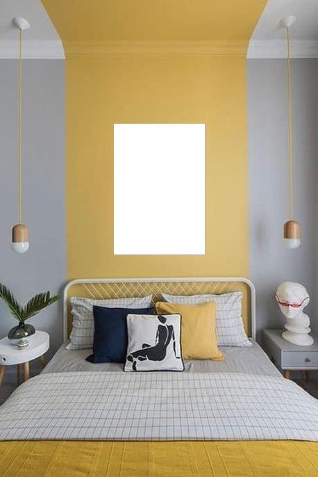 Canvas 60x40 - Image