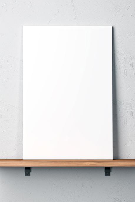 Canvas 60x90 - Image