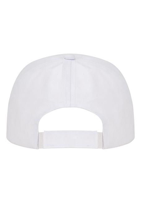 Cappellino - Image