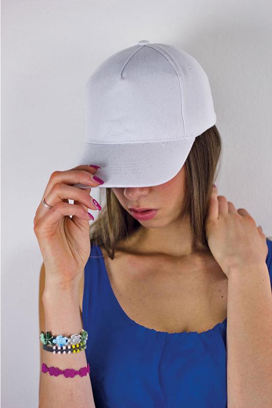 Baseball Caps - Image