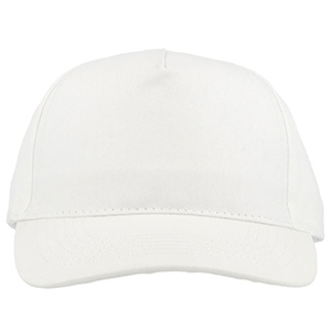 Baseball Caps - Mockup