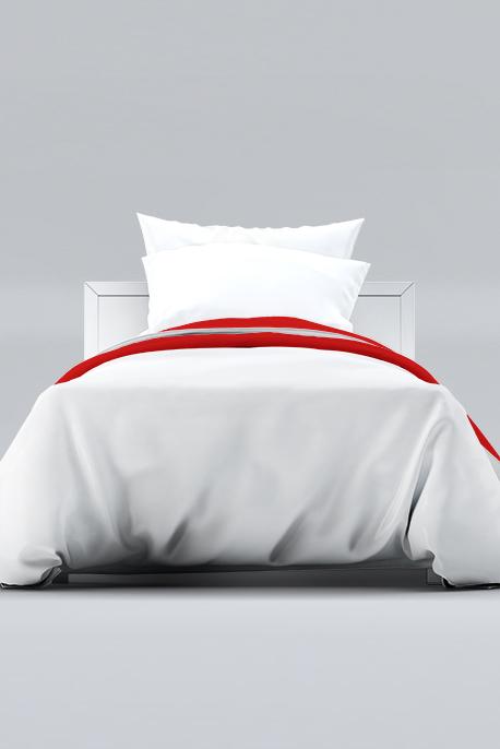 Single Blanket - Image
