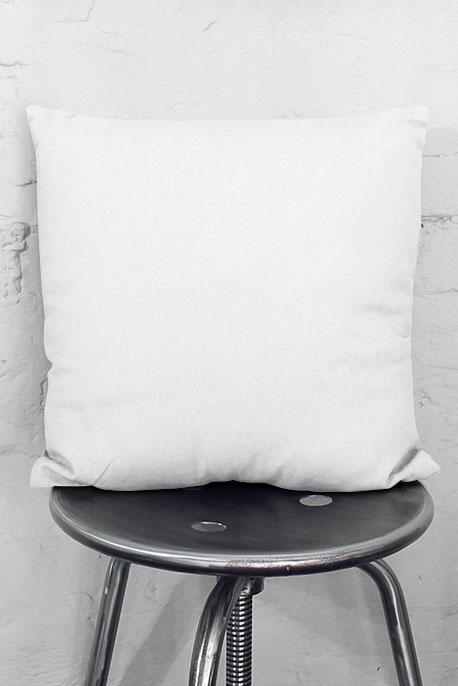 Cuscino - Image