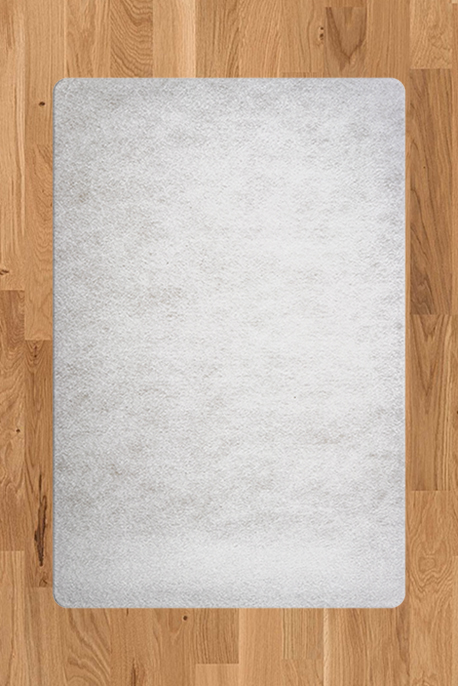 Doormat - Image