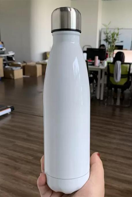 Bottiglia - Image