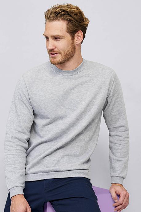 Unisex Sweatshirt - Image
