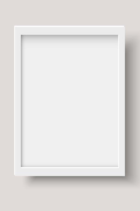 Poster con Cornice 40x60 - Image