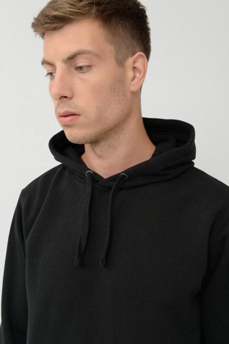 Hoodie Premium Men - Image