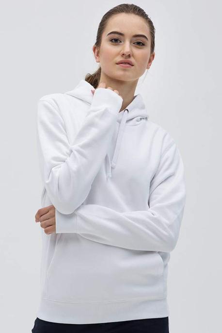 Hoodie Premium Women - Image