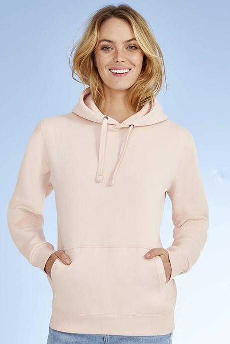 Women's Premium Hoodie - Image