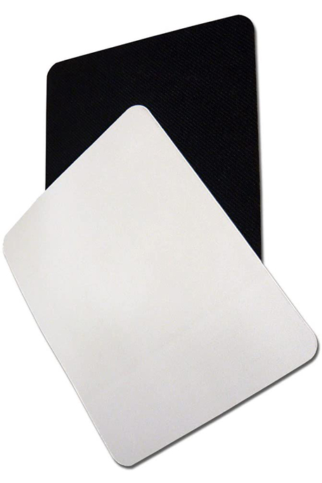 Mousepad - Image