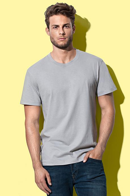 Unisex T-Shirt - Image
