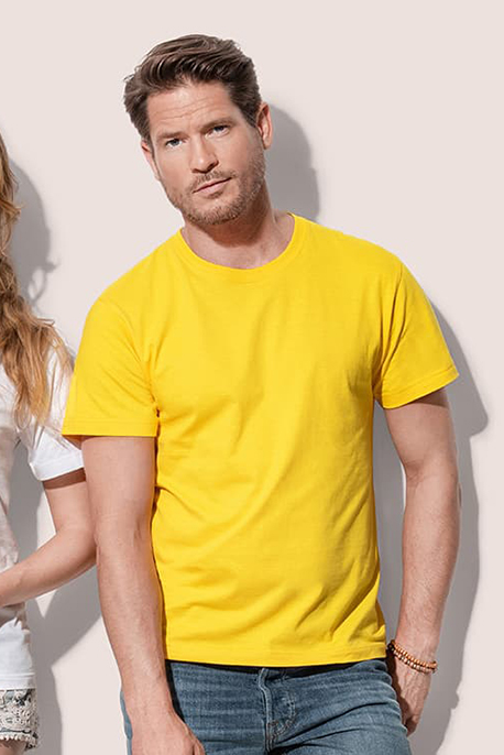 T-Shirt Unisex - Image