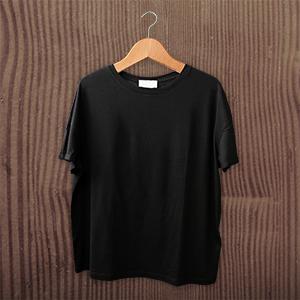 T-Shirt Unisex - Mockup