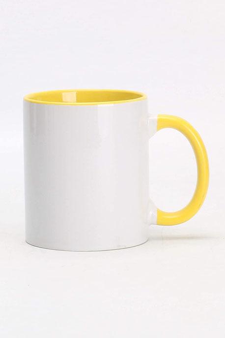 Mug Two Color - Image