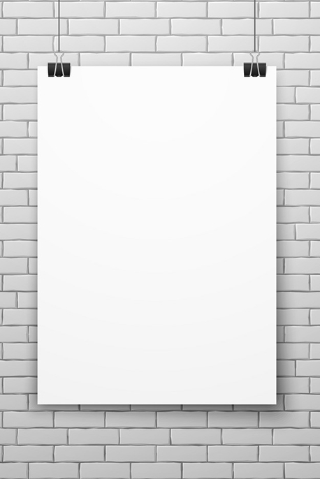 Poster 50x75 - Image