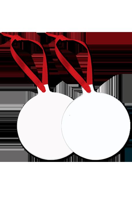 Decorazione Pallina - Image