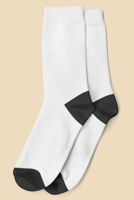 Socks - Image