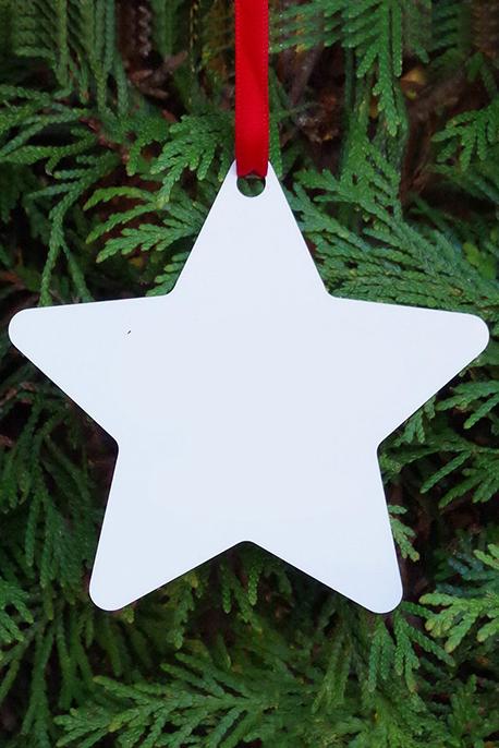 Star Decoration - Image