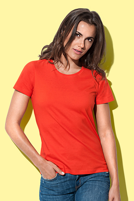 T-Shirt Donna - Image