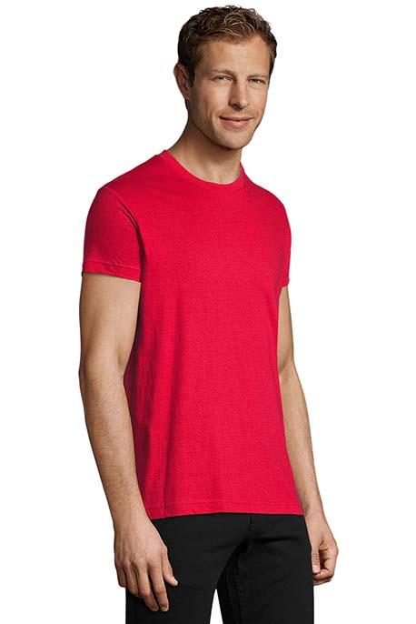 T-Shirt Men - Image