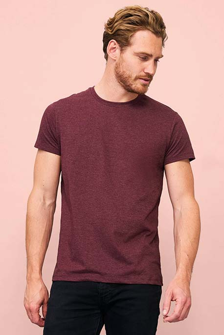T-Shirt - Image