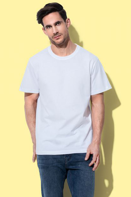 T-Shirt Premium Men - Image