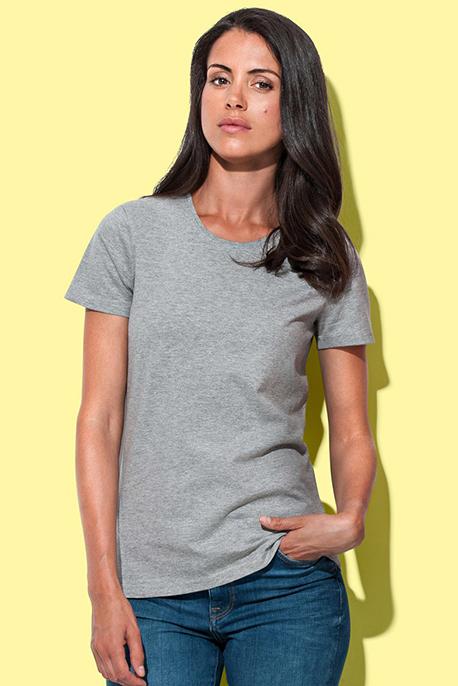 T-Shirt Premium Women - Image