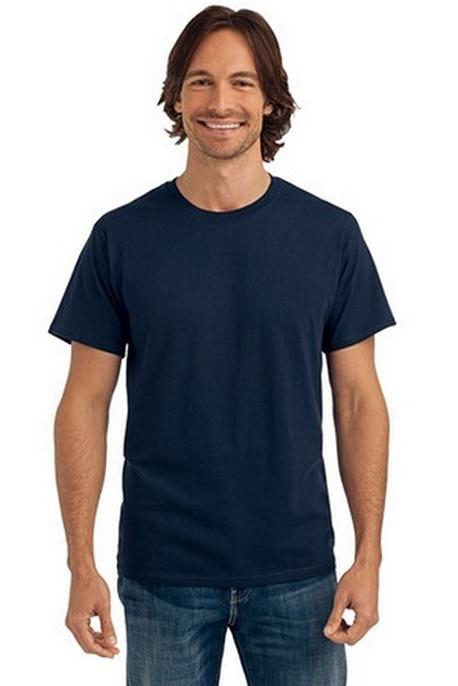 T-Shirt Unisex Large - Image