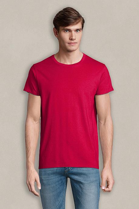 T-Shirt Unisex Organic - Image