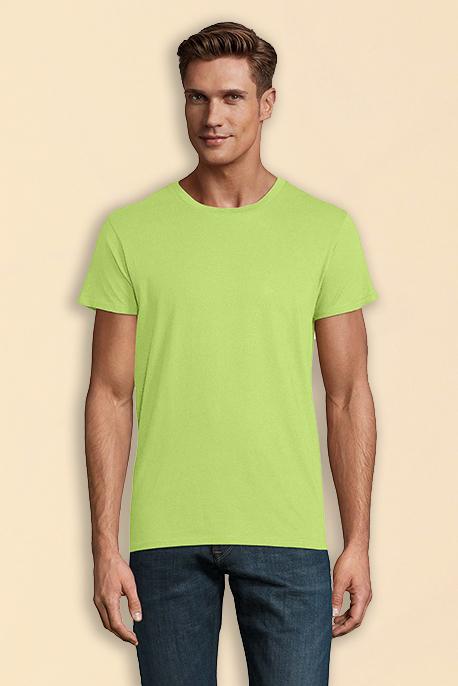Organic T-Shirt - Image