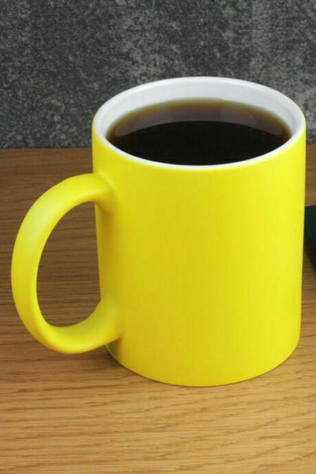 Fluo Mug - Image