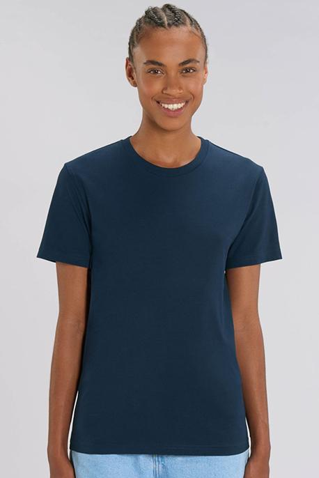 T-Shirt Women Premium Organic - Image