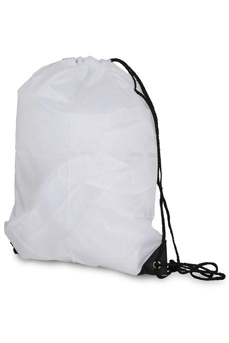 Backpack - Image