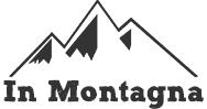 Vado In Montagna