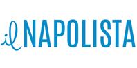 Il Napolista