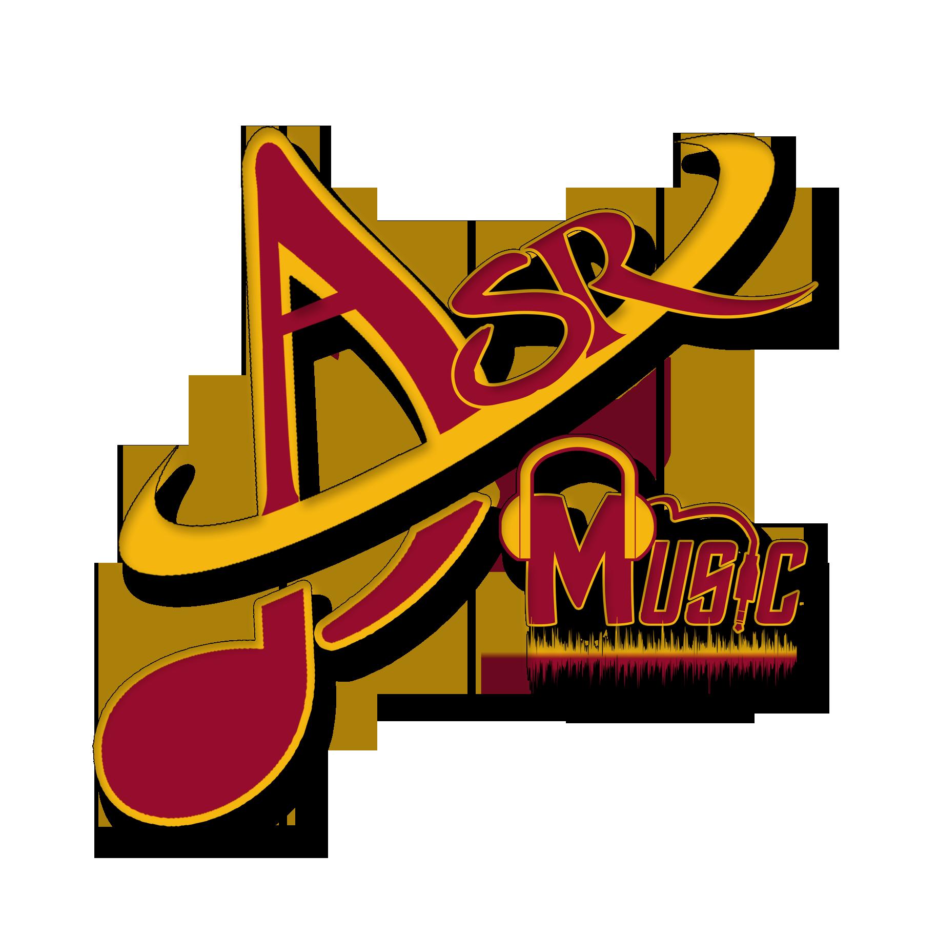 ASR music